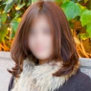 真奈美|ぴちぴちピーチ - 松戸・新松戸風俗