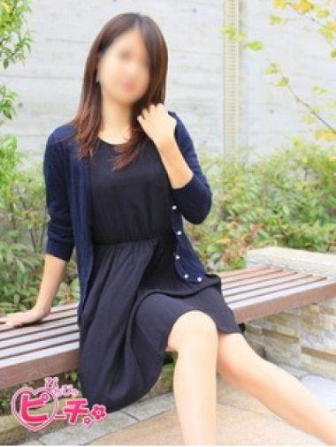 結衣|ぴちぴちピーチ - 松戸・新松戸風俗