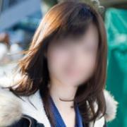 菜摘|ぴちぴちピーチ - 松戸・新松戸風俗