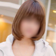 翔子 ぴちぴちピーチ - 松戸・新松戸風俗