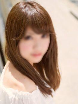 桃香 | ぴちぴちピーチ - 松戸・新松戸風俗