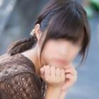 ほたる|ぴちぴちピーチ - 松戸・新松戸風俗
