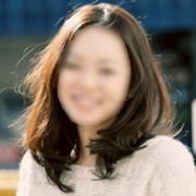 由美|ぴちぴちピーチ - 松戸・新松戸風俗