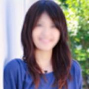 優樹菜|ぴちぴちピーチ - 松戸・新松戸風俗
