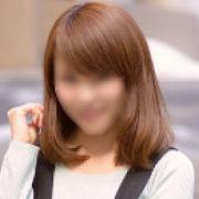 彩音 ぴちぴちピーチ - 松戸・新松戸風俗