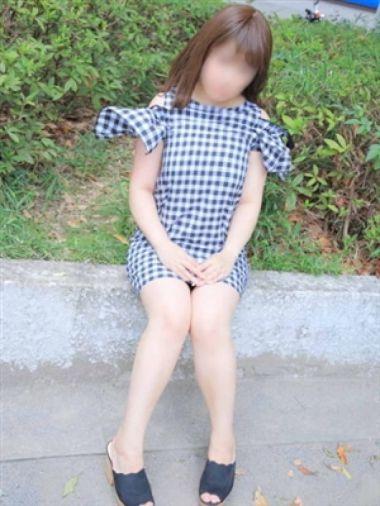 えりか|ぴちぴちピーチ - 松戸・新松戸風俗