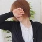 順子(じゅんこ)さんの写真