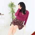 葵(あおい)さんの写真