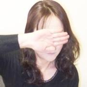 麻美(あさみ)|桃色奥様~西船橋の情事~ - 西船橋風俗