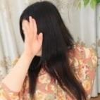 優樹菜(ゆきな)|桃色奥様~西船橋の情事~ - 西船橋風俗