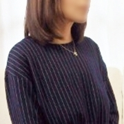 芹香(せりか)|桃色奥様~西船橋の情事~ - 西船橋風俗