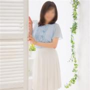 香織(かおり)|桃色奥様~西船橋の情事~ - 西船橋風俗