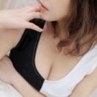 百合|セレブコレクション千葉‐船橋 - 西船橋風俗