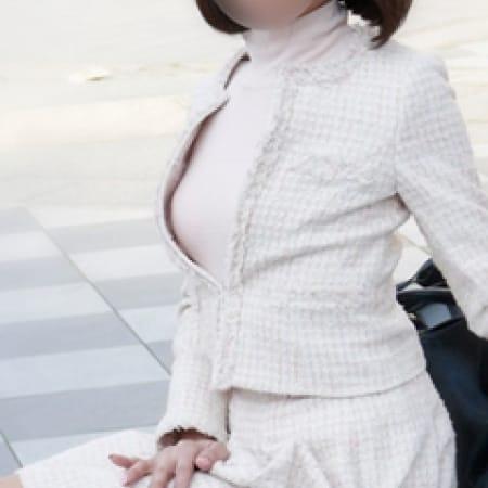 「船橋 口紅の誘惑」09/24(日) 09:36 | 船橋人妻・口紅の誘惑のお得なニュース