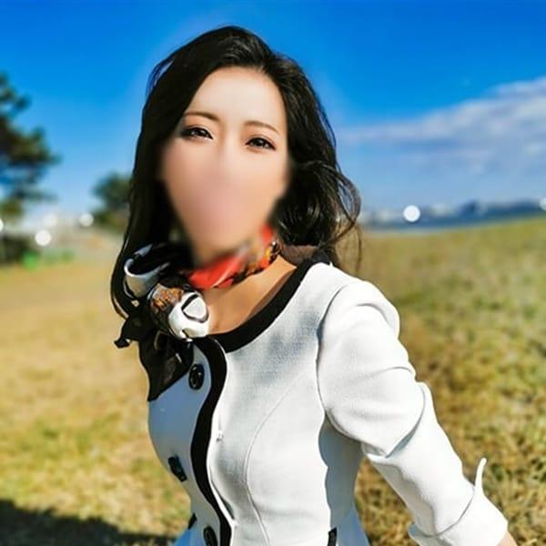 ユウキ【スタイル◎癒しの美人】