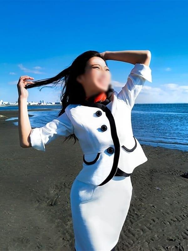 ユウキ(千葉★出張マッサージ委員会Z)のプロフ写真4枚目