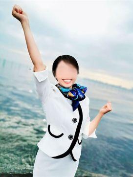 ムカイ|千葉★出張マッサージ委員会Zで評判の女の子