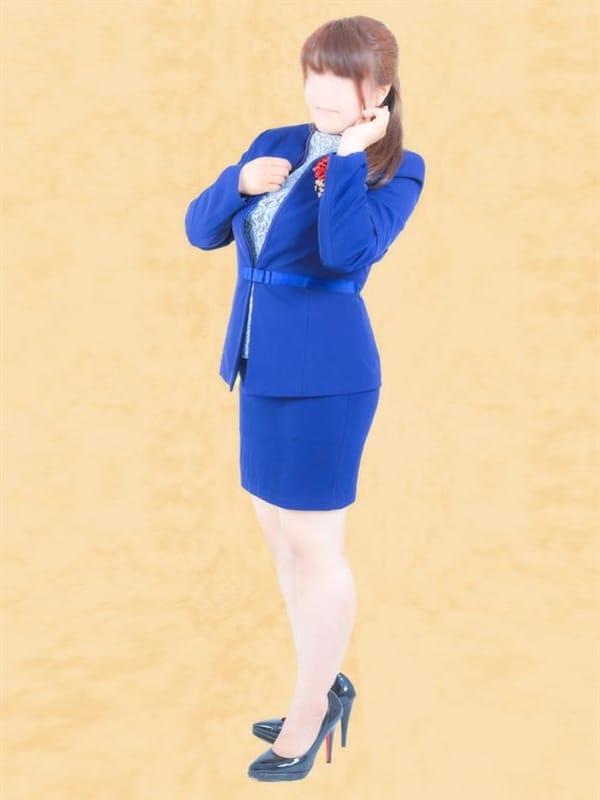 福岡サイトウ(千葉★出張マッサージ委員会)のプロフ写真2枚目
