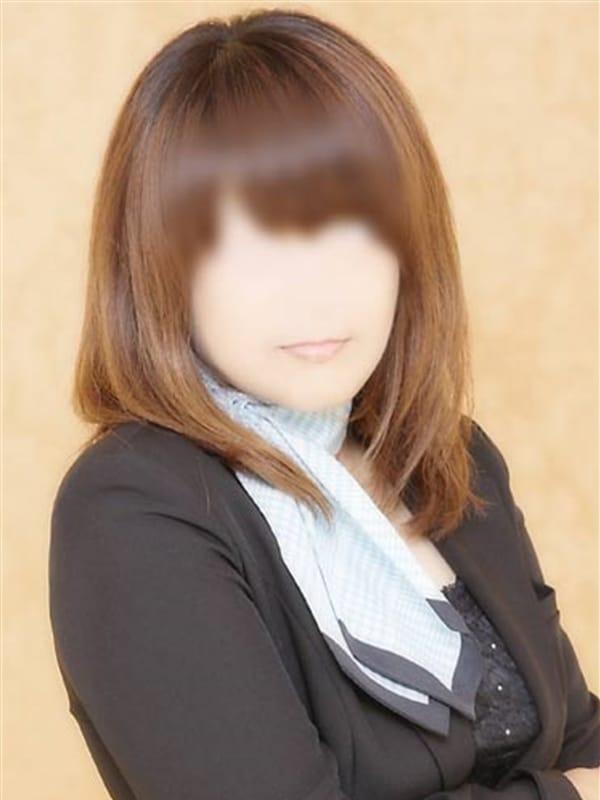 福岡サイトウ(千葉★出張マッサージ委員会)のプロフ写真5枚目
