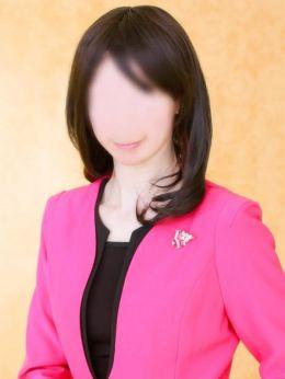 モモイ | 千葉★出張マッサージ委員会 - 千葉市内・栄町風俗