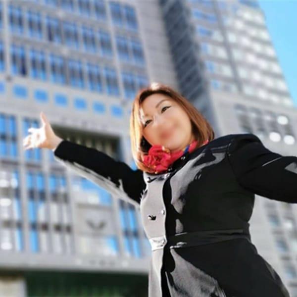 東京アマノ