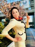 東京アオイ|千葉★出張マッサージ委員会Zでおすすめの女の子