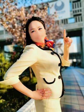 東京アオイ|千葉市内・栄町風俗で今すぐ遊べる女の子