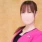 千葉★出張マッサージ委員会の速報写真