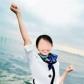 千葉★出張マッサージ委員会Zの速報写真