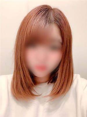 もな(船橋桃色クリスタル)のプロフ写真1枚目