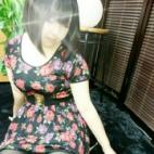 莉依(りい)さんの写真