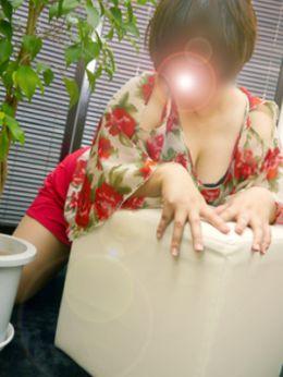 陽菜(はるな) | 人妻気分 - 西船橋風俗