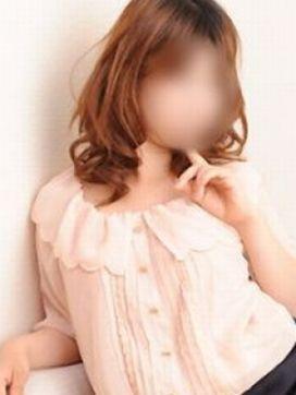 東|幕張新妻コレクションで評判の女の子