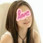かおり|Love&Peace - 西船橋風俗