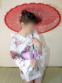 えりこ|安蜜姫でおすすめの女の子