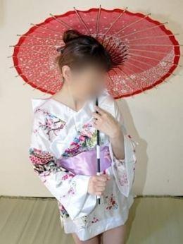 えりこ | 安蜜姫 - 西船橋風俗