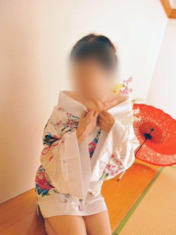 かな(安蜜姫)のプロフ写真3枚目