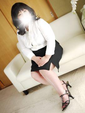 薬師丸|千葉回春エステ倶楽部で評判の女の子