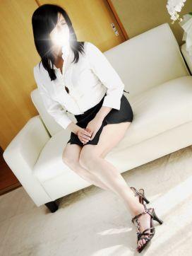 小林|千葉回春エステ倶楽部で評判の女の子