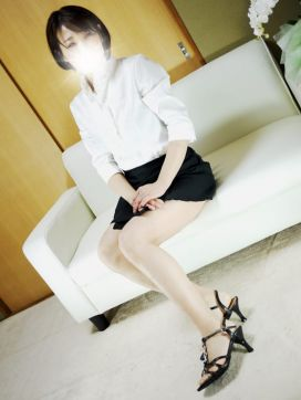 吉澤|千葉回春エステ倶楽部で評判の女の子
