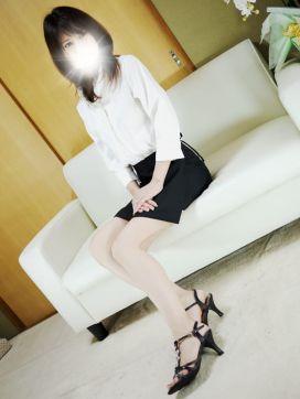 小澤|千葉回春エステ倶楽部で評判の女の子