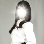 中嶋さんの写真