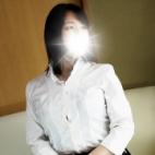 佐久間さんの写真