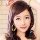 ルイ|7-girl - 仙台風俗