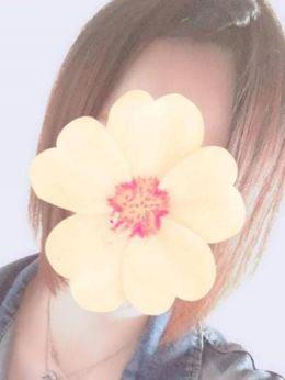 変態人妻きらり | 雫 - 古川・大崎風俗