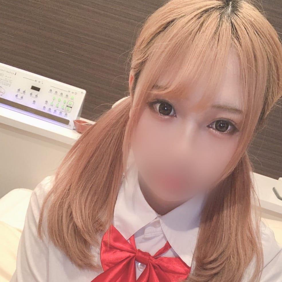 未経験美少女りあ【20歳未経験美少女】 | 雫(古川・大崎)