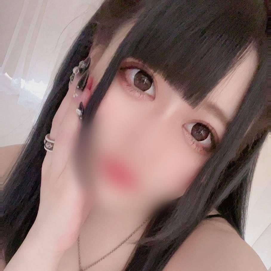 爆乳パイパンそらちゃん【パイパンGカップ】 | 雫(古川・大崎)