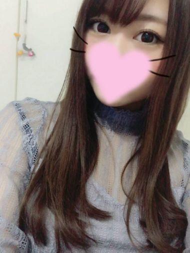 せな 愛の雫専門学園 - 古川・大崎風俗