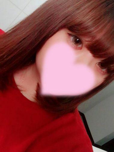 あおい 愛の雫専門学園 - 古川・大崎風俗
