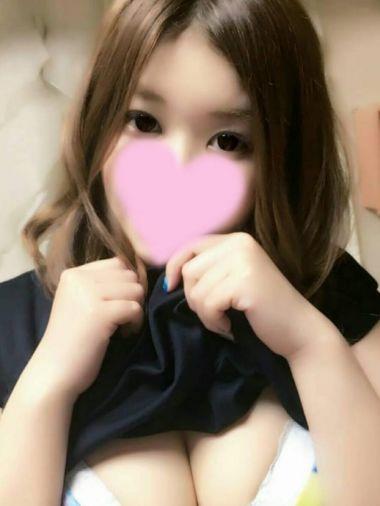 さいか 愛の雫専門学園 - 古川・大崎風俗